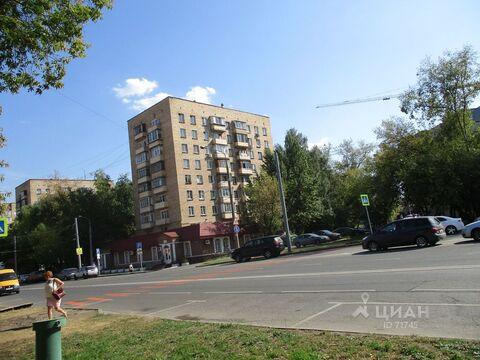 Продажа квартиры, Ул. Бочкова - Фото 1
