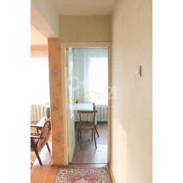 В отличном районе 1 комнатная квартира - Фото 4