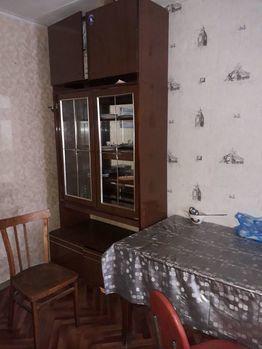 Аренда комнаты, Энгельс, Улица 148-й Черниговской Дивизии - Фото 2