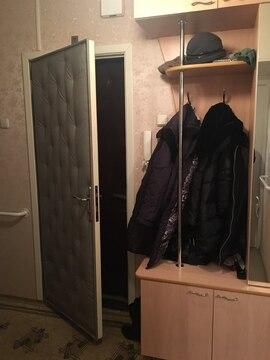 Продам 1к кв, ул Коровникова д.15 к.1 - Фото 3