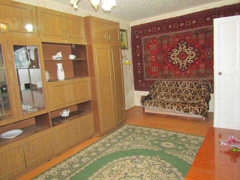 1 комнатная квартира в центре г. Александрова - Фото 2
