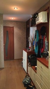 Продам 2-х комнатную Щелково-3, Радиоцентра-5, д.13 - Фото 5