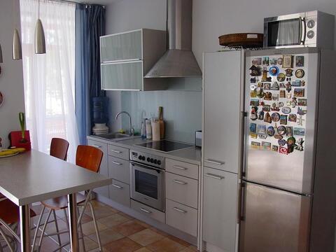 Продажа квартиры, 29. lnija - Фото 3