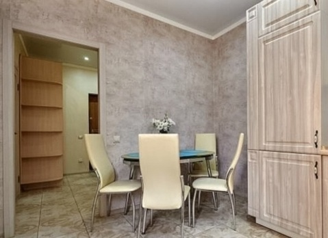 Сдам 2-х комнатную квартиру в г. Краснодар - Фото 1
