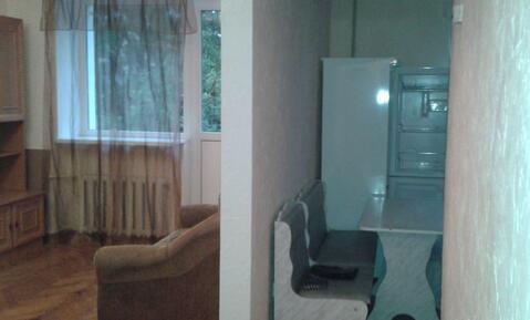 Сдаю 1-комнатную квартиру в центре, ул. Ленина д.367 - Фото 4