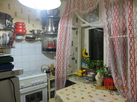 Продажа квартиры, Череповец, Ул. Коллективная - Фото 2
