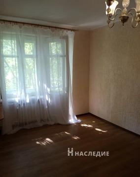 Продается 2-к квартира Авиагородок - Фото 5