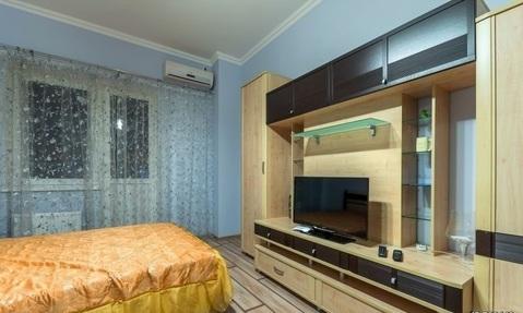 Сдается комната по адресу Первостроителей проспект, 19, Аренда комнат в Комсомольске-на-Амуре, ID объекта - 700817868 - Фото 1