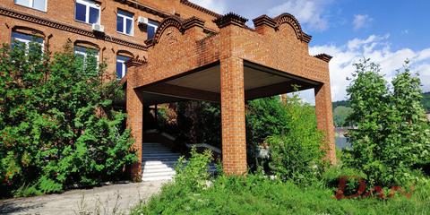Коммерческая недвижимость, ул. Парковая, д.90 - Фото 3