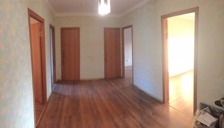 Продается 3-х комнатная квартира г. Минеральные Воды - Фото 2