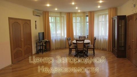 Продается дом. , Заречье, Каштановая улица 1с1 - Фото 2