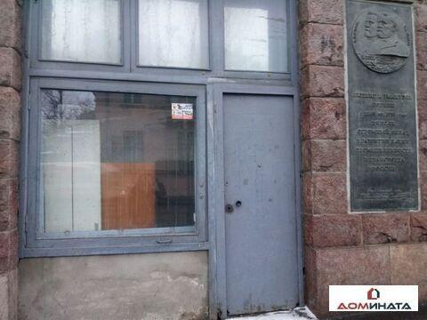 Аренда торгового помещения, м. Выборгская, Лесной проспект д. 20к8 - Фото 1