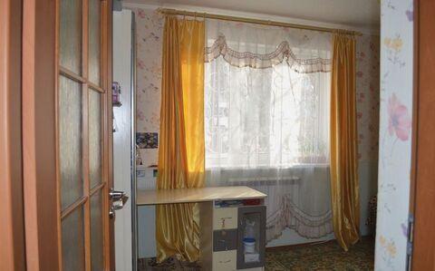 Продажа квартиры, Севастополь, Ул. Драпушко - Фото 4