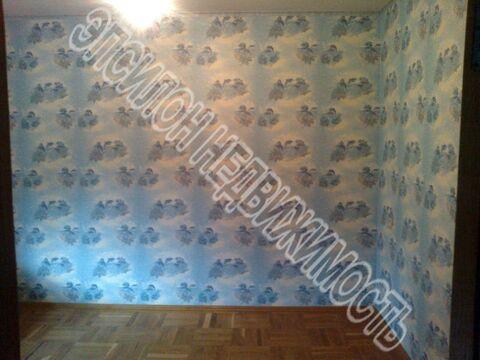 Продается 4-к Квартира ул. Косухина - Фото 4