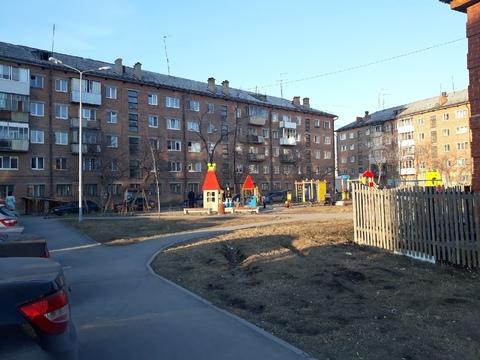 Продажа 1-ком.квартиры - Фото 3