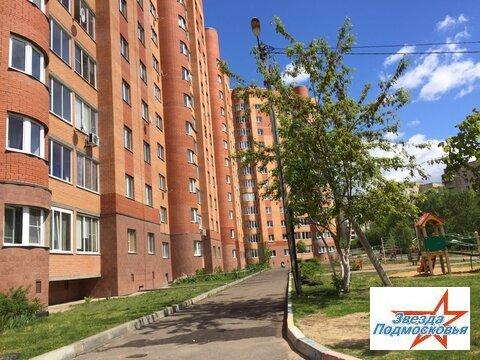 Комната в 3 комнатной квартире ул. Спасская дом 4 - Фото 1