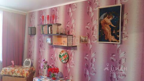 Продажа комнаты, Липецк, Мира пл. - Фото 2