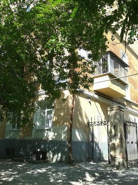 Сдам универсальное помещение в центре 56 кв.м. - Фото 1