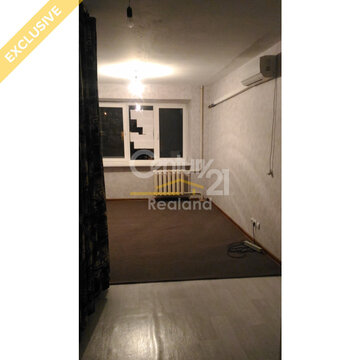 Продажа комнаты на Блюхера 21/1 - Фото 5