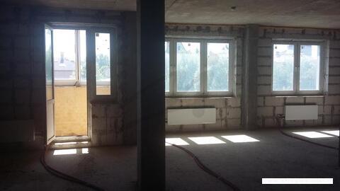 Продается квартира, Нахабино рп, 59м2 - Фото 5