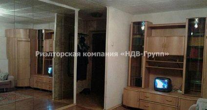 Аренда квартиры, Хабаровск, Матвеевское ш. - Фото 2