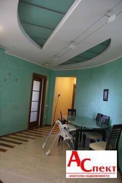 3к. квартира ул. Свободы - Фото 2