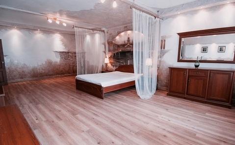 Продается элитная 2комнатная квартира с дизайнерским ремонтом в центре - Фото 4