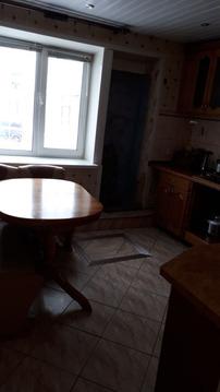 Продажа квартиры, Дятьково, Дятьковский район, Карла Маркса - Фото 5