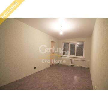 2-х комнатная квартира, ул. Хмелева, д. 6 - Фото 5