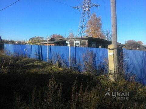 Продажа участка, Комсомольск-на-Амуре, Северное ш. - Фото 1