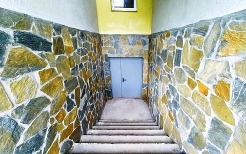 Нежилое помещение 503 кв.м. - Фото 4