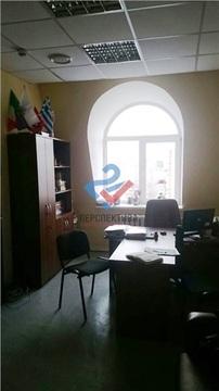 Продается уютный офис 36кв.м. по ул. Менделеева - Фото 3