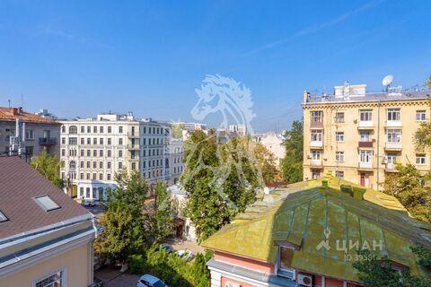 Продажа квартиры, Космодамианская наб. - Фото 2