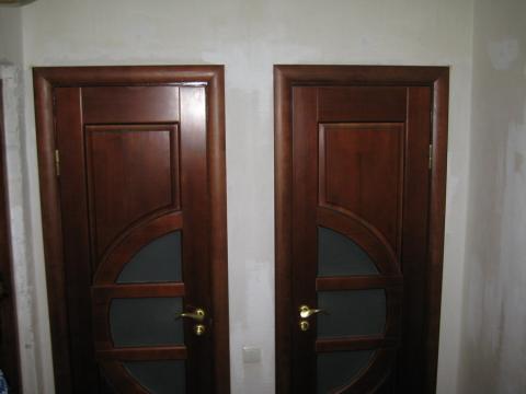 Двухкомнатная квартира в Зеленоградске - Фото 4