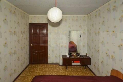 Продам 2-комн. кв. 48.5 кв.м. Тюмень, Федюнинского - Фото 5