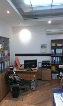 Эксклюзивный трехуровневый особняк под офис мини-отель, представитель - Фото 5