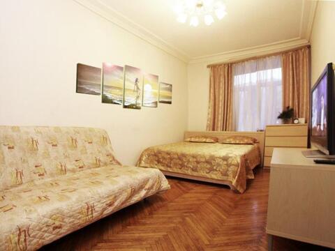 Сдам квартиру в аренду ул. Николаева, 67 - Фото 1