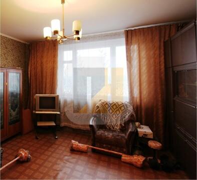 Квартира корнейчука дом 32 - Фото 4
