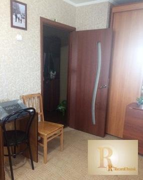 Однокомнатная квартира в гор. Боровск - Фото 5