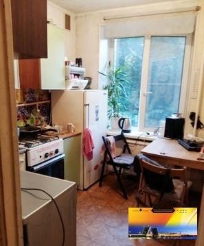 Однокомнатная квартира в Отличном месте в кирпичном доме. Доступная це - Фото 3