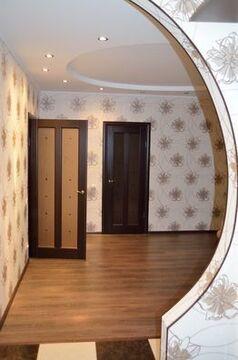 Продажа квартиры, Иваново, Ул. Лакина - Фото 2