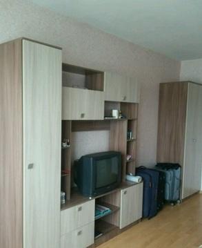 Сдам двухкомнатную квартиру на длительный срок, с мебелью и бытовой . - Фото 4