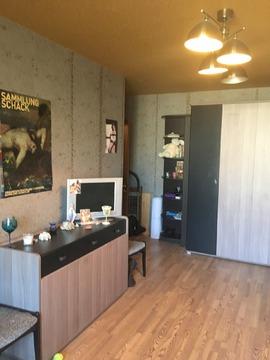 2 комнатная квартира в ЮЗАО под реновацию - Фото 3