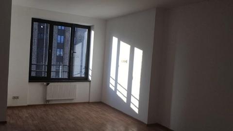 1 комнатная квартира в Москве - Фото 3