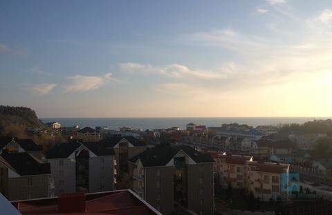 Продажа квартиры, Краснодар, Ул. Тюляева - Фото 2