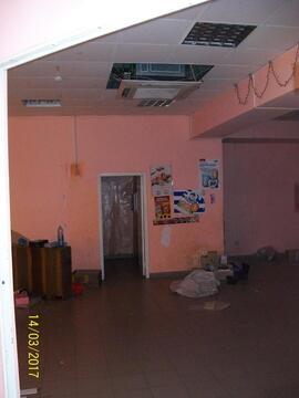 Сдается Торговая площадь. , Прокопьевск г, 10-й микрорайон 1 - Фото 3