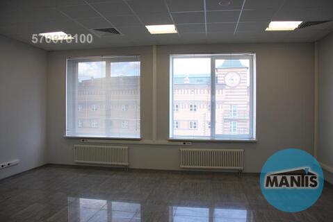 Предлагается в аренду Представительский офис общей площадью 170 м2, ра - Фото 3