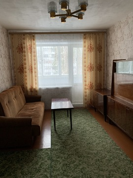 Сдам 2-хкомнатную квартиру - Фото 2