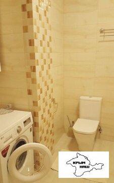 Сдается в аренду квартира г.Севастополь, ул. Ялтинская - Фото 5