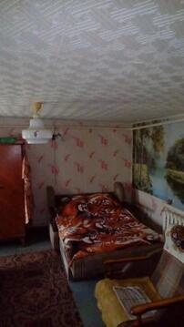 Продажа дома, Воронеж, Светлый переулок - Фото 3